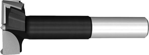 LEUCO - Cylinder Boring Bits HW -