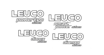In addition to the new DIAMAX and DIAREX jointing cutters, LEUCO is going to apply the patent-pending airFace design to other tools as well. Available from early 2018:000000,,,,,,,,,,,,,,,,,,,,,, PowerTec airFace hogger